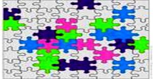 Apuntes de astrologia la desigualdad de las cosas nos hallaremos frente a un rompecabezas un puzzle gigantesco en que todas sus piezas unidas forman un organismo coherente llamado unidad universal urtaz Gallery
