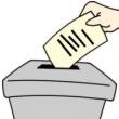 Eleccións ao Consello Escolar: Calendario definitivo e normas