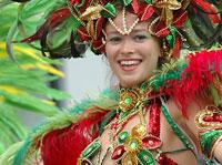 carnavalesco3 - Origen del carnaval